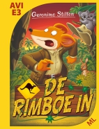 De rimboe in - AVI E3