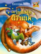 De laatste draak