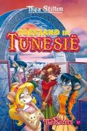 Toestand in Tunesie